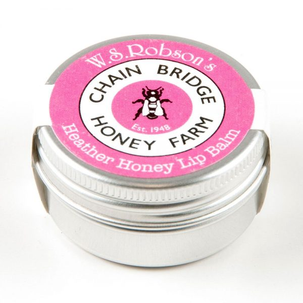 Heather Honey 12g