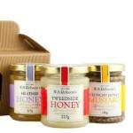 Small Honey Gift Pack