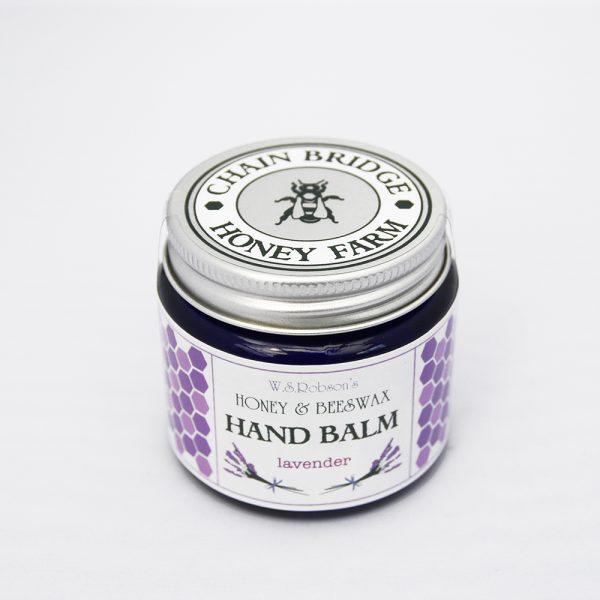 hand-balm-lavender