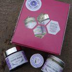 lavenderbox