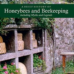 Brief-history-of-honeybees-crop