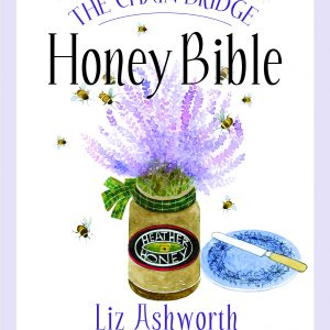 Chain Bridge Honey Bible