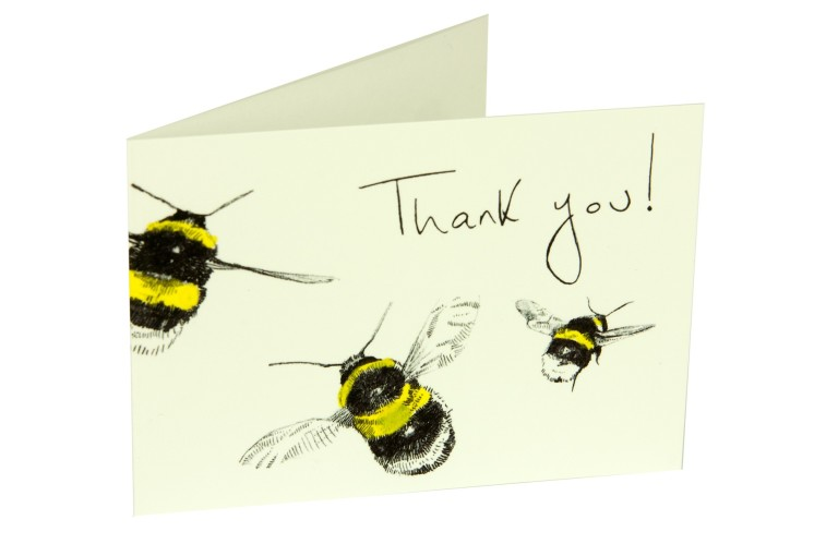 bee-card-no-background