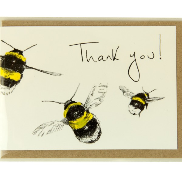 bee-thanks-no-background