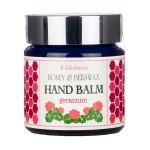 hand-balm-geranium-2