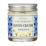 hand-cream-yy-front