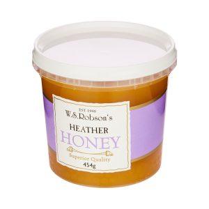 heather-honey-454tub