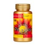 propolis-capsules-30-1