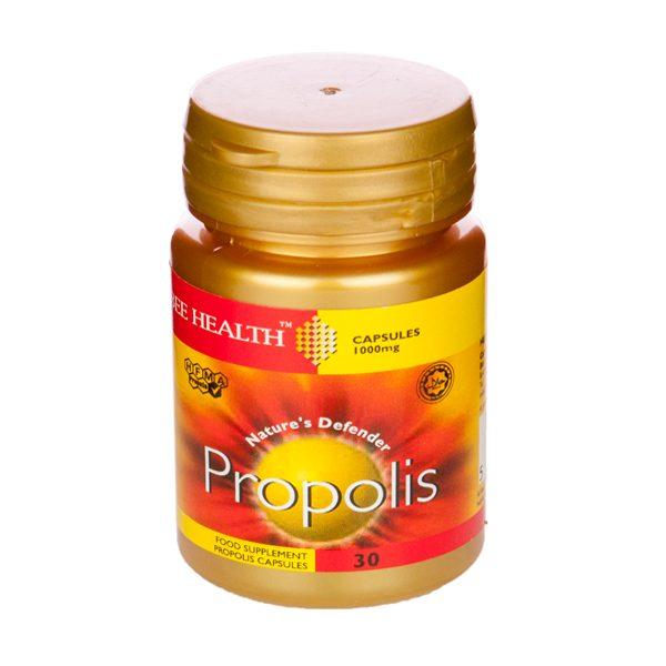 propolis-capsules-30