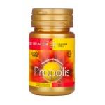 propolis-capsules-90-1