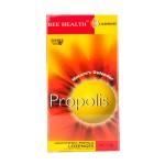 propolis-lozenges-1