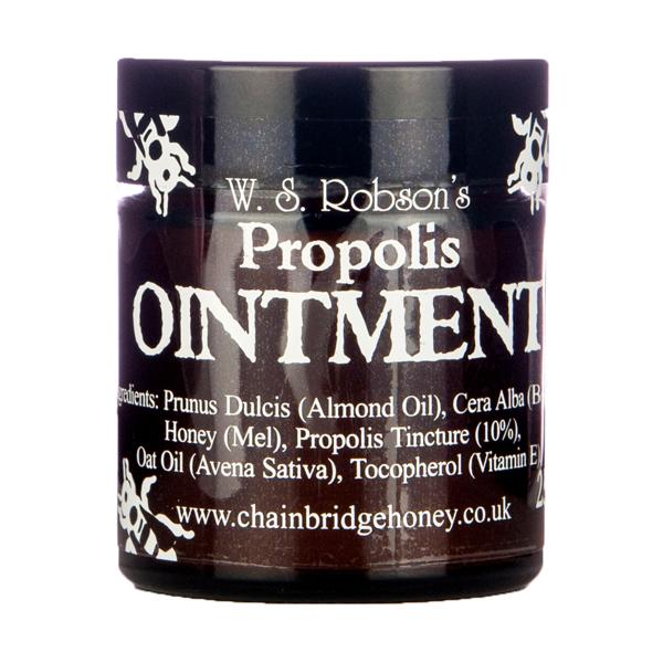 propolis-ointment-25