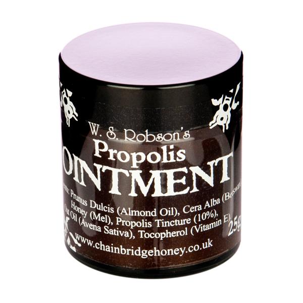 propolis-ointment25
