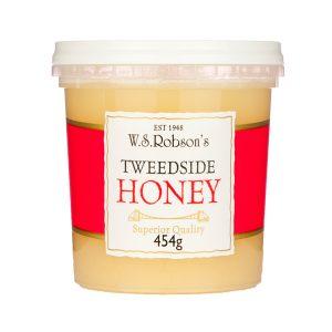 tweedside-honey-454-front